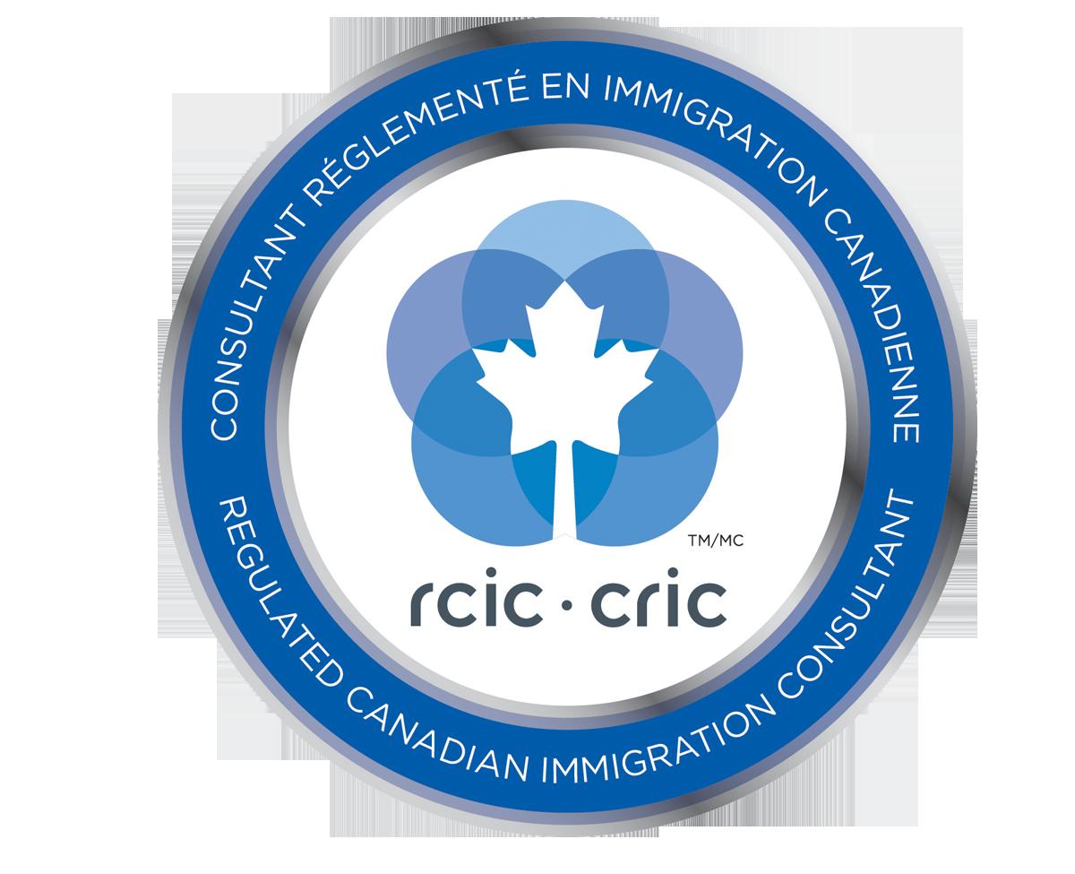 ICCRC